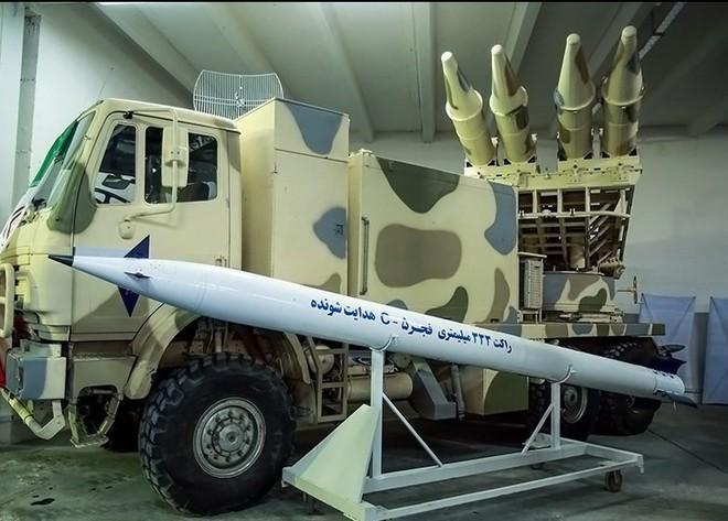 NÓNG: Israel bị tấn công nghiêm trọng - Thủ tướng Netanyahu khẩn cấp gặp TT Mỹ! - Ảnh 5.