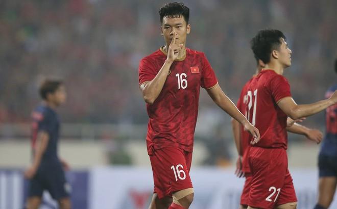 U22 Việt Nam khiếu nại thành công, nhưng vẫn đầy nguy cơ rơi vào bảng tử thần SEA Games