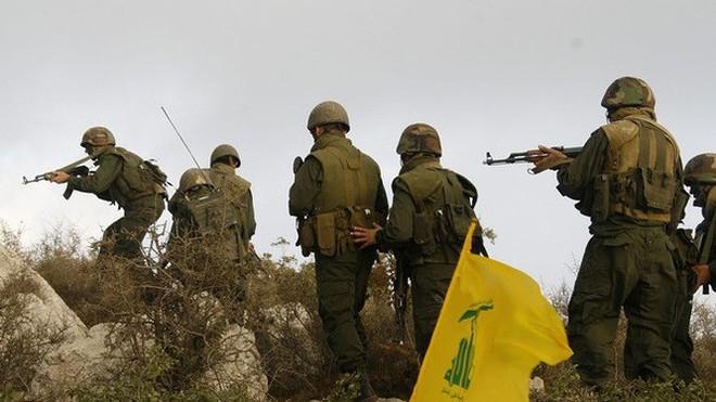 Trung Đông trên bờ vực chiến tranh toàn khu vực nếu Israel quá mạnh tay với Hamas - Ảnh 2.