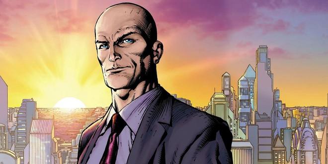 lex-luthor-comics-1553540593896792393740.jpg
