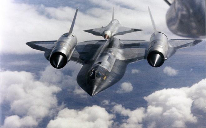 Vén màn bí mật: Thất bại thảm hại của Mỹ khi tìm cách do thám vũ khí hạt nhân Trung Quốc