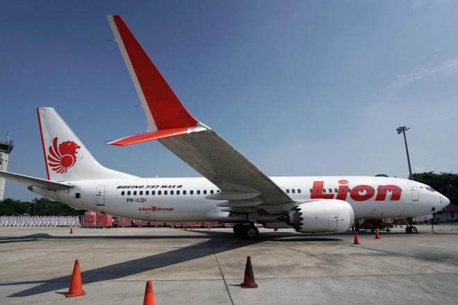 Phi công Lion Air chỉ có chưa đến 40 giây để xử lý trước khi máy bay lao xuống biển  - Ảnh 1.