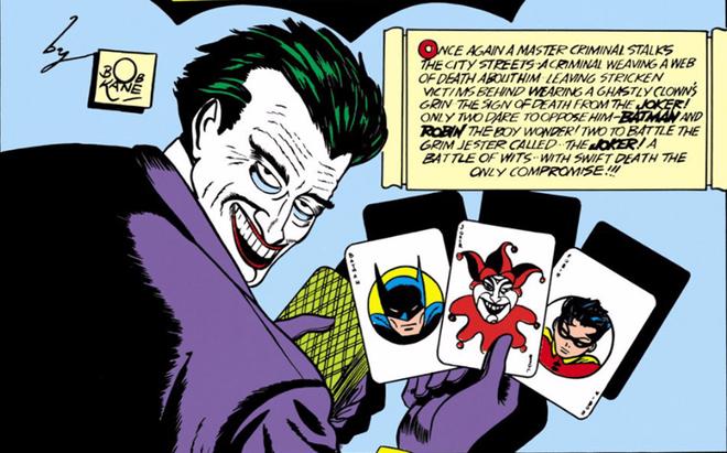 the-joker-dc-comics-15535407149111723445194.png