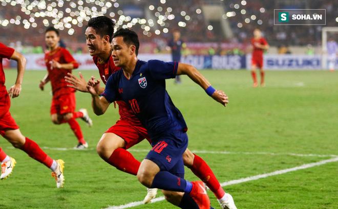HLV Lê Thụy Hải: Nếu vượt qua vòng bảng U23 châu Á, Việt Nam sẽ trở nên đáng sợ
