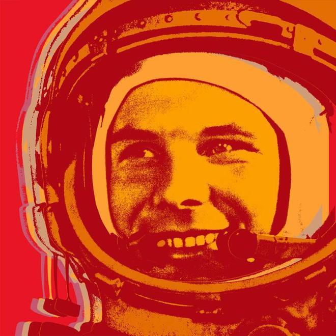 Cái chết bí ẩn của Yuri Gagarin: Nga công bố nguyên nhân sau 43 năm, công chúng dậy sóng - Ảnh 3.