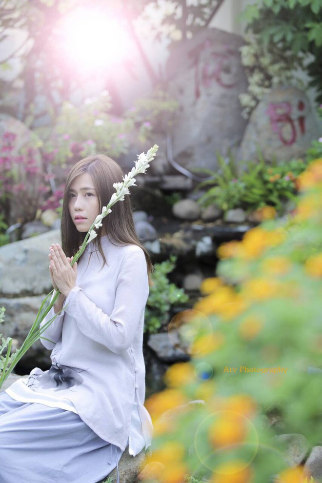 Bị bạn thân cướp mất người yêu đầy cay đắng, Á hậu Quỳnh Ngân lên tiếng - Ảnh 4.