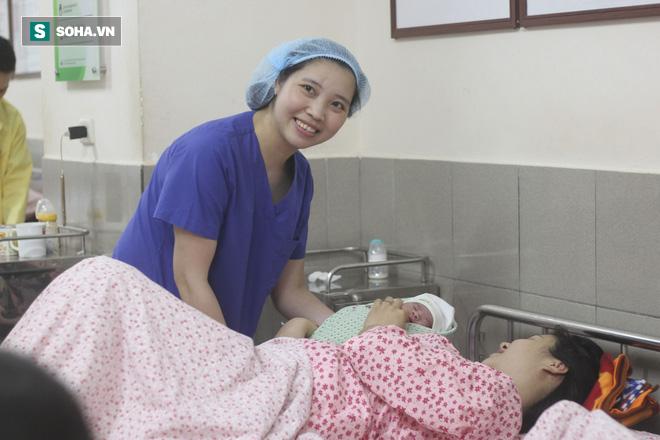 Nữ bác sĩ sản khoa chia sẻ câu chuyện phá thai khiến người đọc rợn tóc gáy - Ảnh 2.