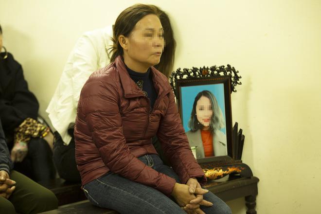 Nam ca sỹ Châu Việt Cường bị tuyên phạt 13 năm tù - Ảnh 1.