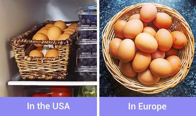 8 điều hiểu lầm khiến nhiều người tưởng trứng không tốt mà kiêng không dám ăn - Ảnh 5.