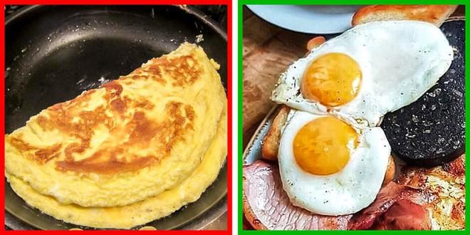 8 điều hiểu lầm khiến nhiều người tưởng trứng không tốt mà kiêng không dám ăn - Ảnh 6.