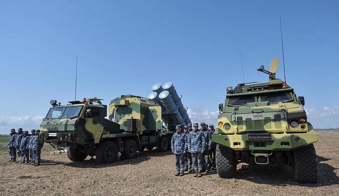 Lộ diện quốc gia đích thực giúp Triều Tiên phát triển tên lửa chống hạm Kumsong-3? - ảnh 1