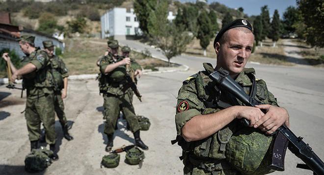 Nhìn lại 70 năm đối đầu chính trị-quân sự giữa Nga và NATO - ảnh 3