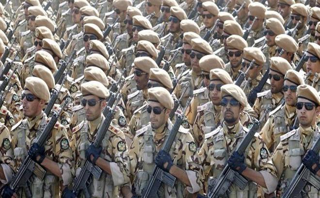 """Điều gì sẽ xảy ra khi Mỹ và Iran đều coi nhau là """"chủ nghĩa khủng bố""""? - ảnh 2"""