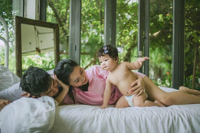 Khi bố và con gái khoe ảnh khẳng định chủ quyền thế giới này là của chúng mình, hội chị em chỉ biết đăng đàn tuyển chồng gấp - Ảnh 14.
