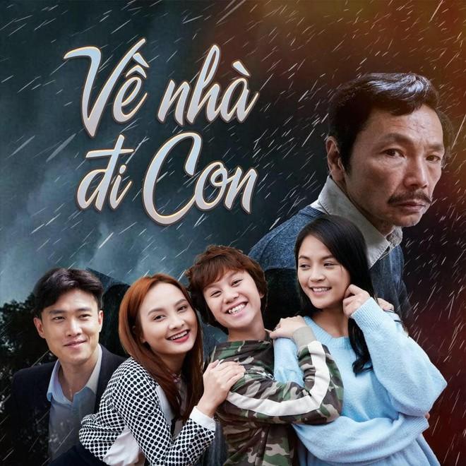 Chân dung cô em gái ngổ ngáo, bất trị đang gây bức xúc nhất màn ảnh Việt - Ảnh 1.