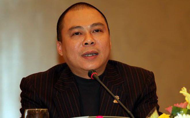 Ông Phạm Nhật Vũ AVG vừa bị bắt tạm giam là ai?