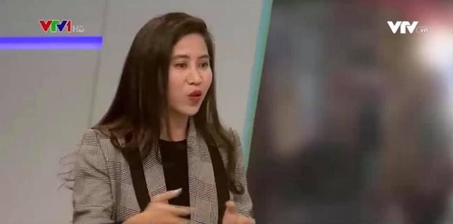 Gặp nữ phóng viên ở Hà Nội từng bị doạ giết cả nhà: Chúng ta muốn yên bình thì còn ai bên cạnh những người yếu thế - Ảnh 9.