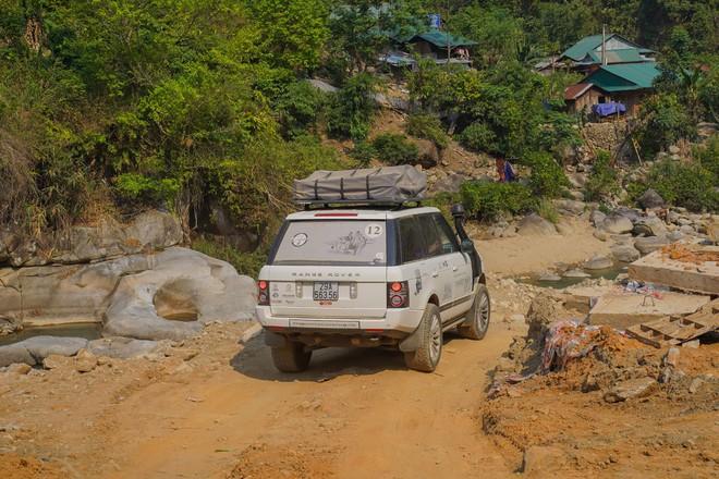 Hành trình Từ Trái Tim: Chuyện ở nơi 'không cần thêm mì tôm', dù là xã nghèo nhất Việt Nam!