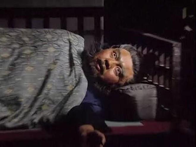 Tam quốc diễn nghĩa: Vì sao Trương Phi ngủ không nhắm mắt - Ảnh 1.