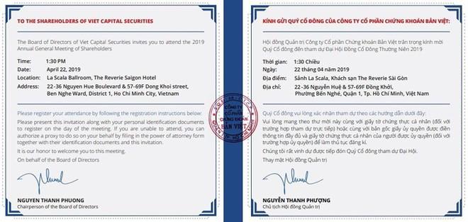 """Bà Nguyễn Thanh Phượng tiếp tục """"xin"""" không nhận thù lao năm 2019 - Ảnh 4."""