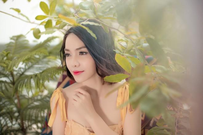 Diễn viên Thương nhớ ở ai ra MV: Tôi hát hay hơn một số bạn trẻ tự phong mình là ca sĩ - Ảnh 2.