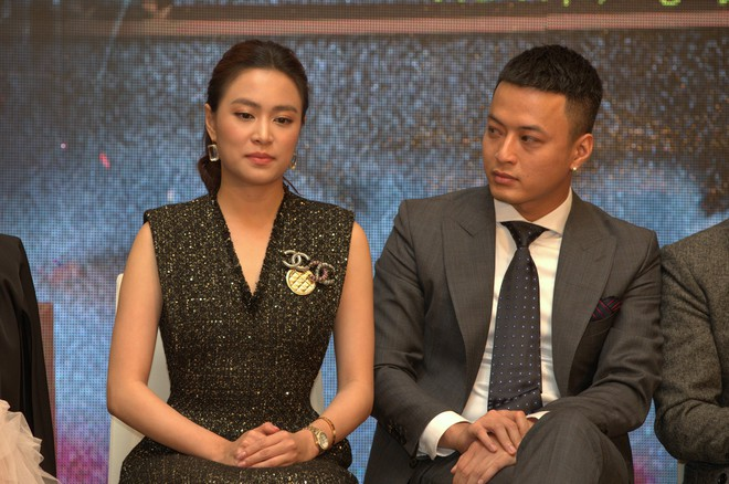 Vì sao Hoàng Thùy Linh quay lại đóng phim cho VFC sau 12 năm? - Ảnh 3.