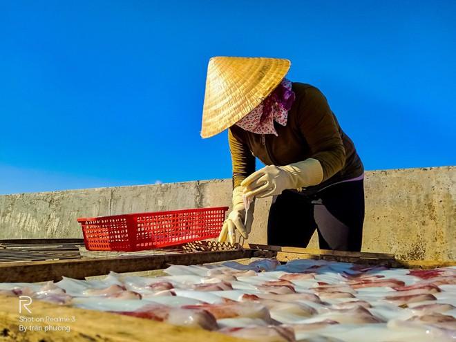 Trải nghiệm camera Realme 3: Việt Nam đẹp ấn tượng và hình ảnh đẹp bất ngờ - ảnh 6
