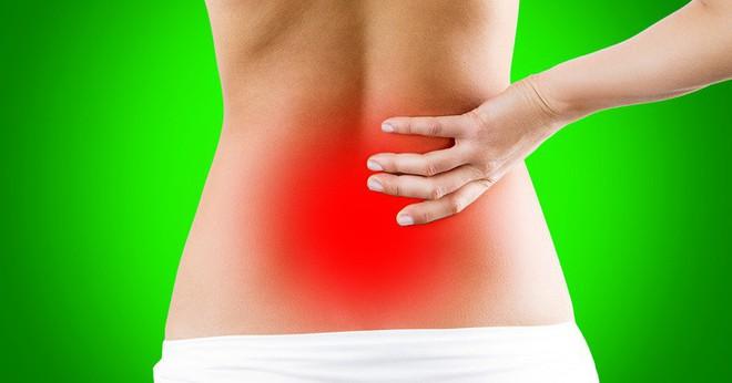 10 dấu hiệu cảnh báo cơ thể bị độc tố tấn công: Hãy nhanh thải độc ngay - ảnh 4