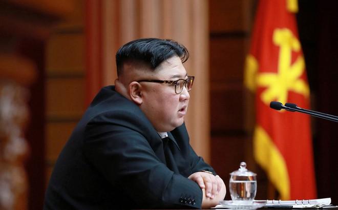 """Lép vế trước Trung Quốc, Nga """"trống giong cờ mở"""" thượng đỉnh Putin-Kim chỉ để """"làm màu""""?"""