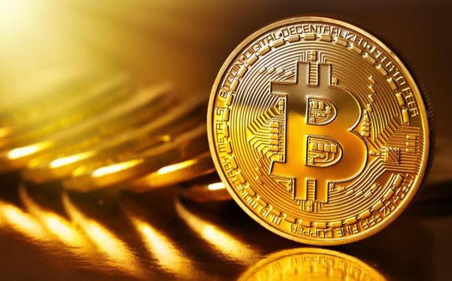 Giá Bitcoin có thể đạt 20.000 USD vào 2021
