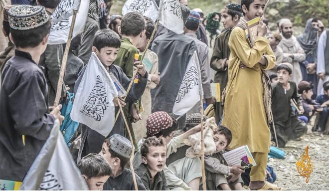 Ông Trump đã bán đứng người dân Afghanistan như thế nào? - ảnh 8
