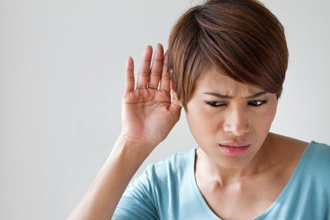 11 dấu hiệu cảnh báo bệnh tuyến giáp: Nếu không chú ý can thiệp sớm sẽ rất nguy hiểm - Ảnh 5.