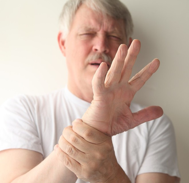 11 dấu hiệu cảnh báo bệnh tuyến giáp: Nếu không chú ý can thiệp sớm sẽ rất nguy hiểm - Ảnh 10.