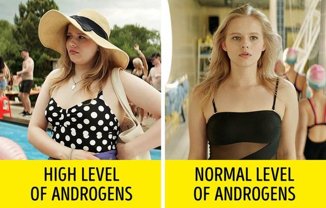 Ai cũng vật lộn với việc giảm mỡ bụng nhưng đa số đều thất bại: Đây chính là lý do - ảnh 10