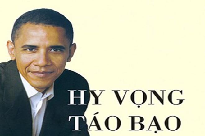 Sau khi mãn nhiệm: Cuộc sống cựu Tổng thống B. Obama giờ ra sao? - ảnh 5