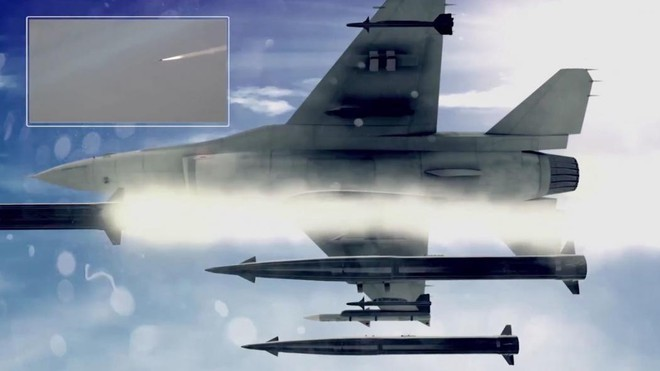 Israel sẽ tiêu diệt tên lửa S-300 trong một nốt nhạc, Nga hãy nghĩ tới S-400 đi là vừa! - Ảnh 1.