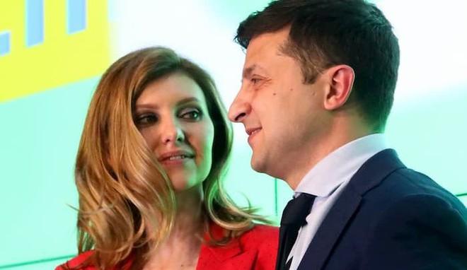 Danh hài vừa thắng áp đảo trong cuộc bầu cử Tổng thống Ukraine quyền lực và nổi tiếng cỡ nào? - Ảnh 6.