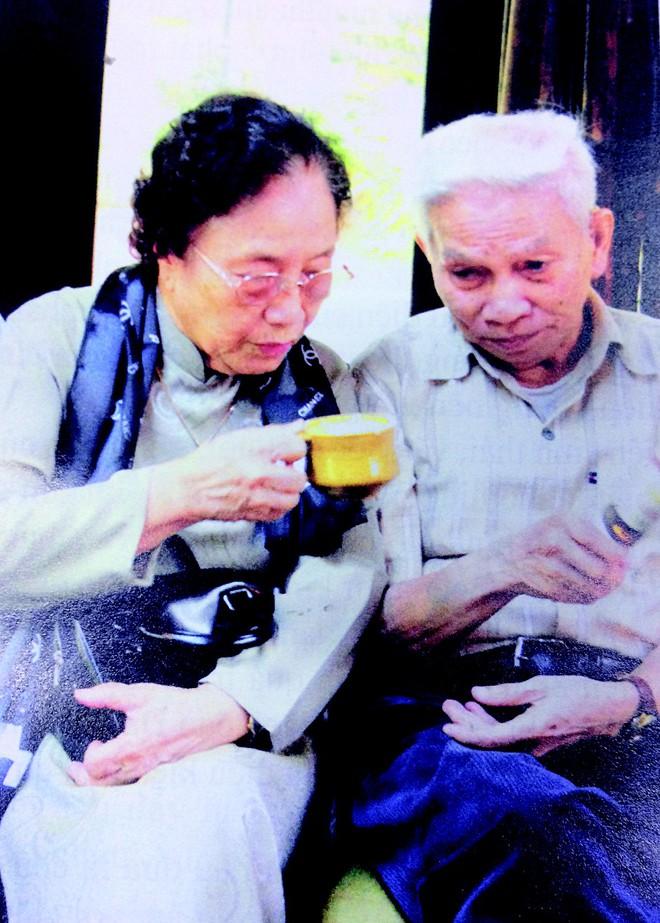 Đặng Lê Nguyên Vũ - chuyện mười năm trước - Ảnh 3.