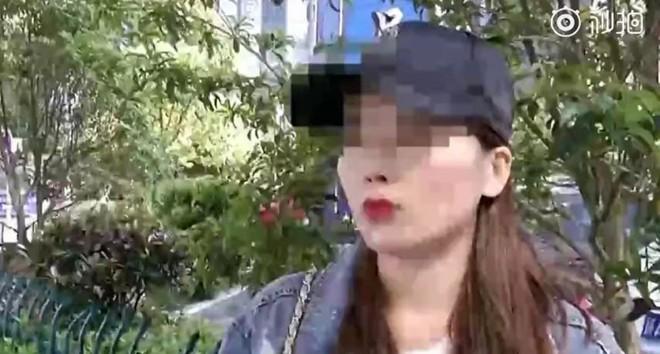 Cô gái khẳng định vừa hắt xì ra miếng bông băng bác sĩ bỏ quên khi sửa mũi, kiện phòng khám 346 triệu đồng - Ảnh 1.