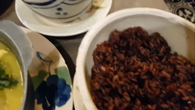 Khoa Pug review nhà hàng của Mai Phương Thúy gây tranh luận - Ảnh 2.