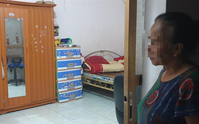 Gia cảnh của nữ giáo viên Hoà Bình bị bắt vì chỉ đạo sửa điểm thi
