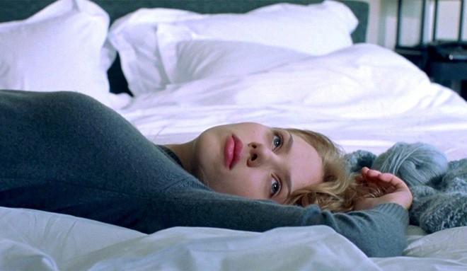 9 căn bệnh ẩn nguy hiểm khiến bạn thấy mệt mỏi rã rời ngay cả khi ngủ đủ: Đừng chủ quan - Ảnh 5.