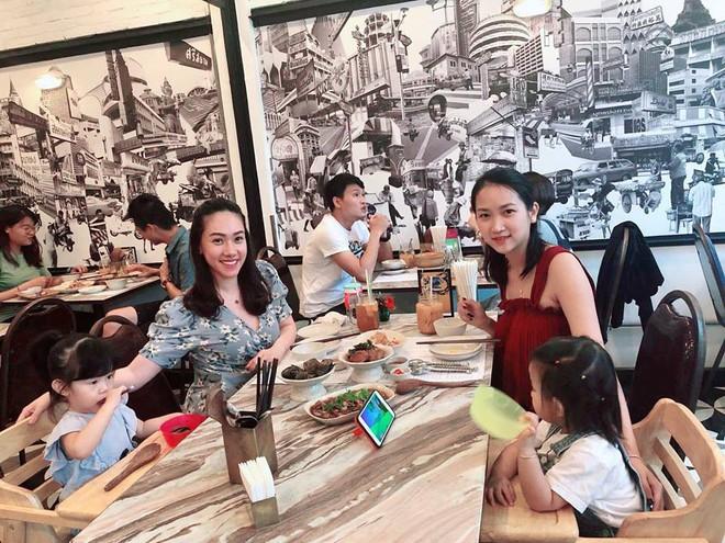 Cuộc sống vất vả của vợ Lam Trường khi một mình chăm con - Ảnh 5.