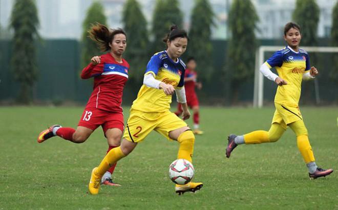 Thắng sát nút Uzbekistan, Việt Nam giành lợi thế tại vòng loại giải thế giới