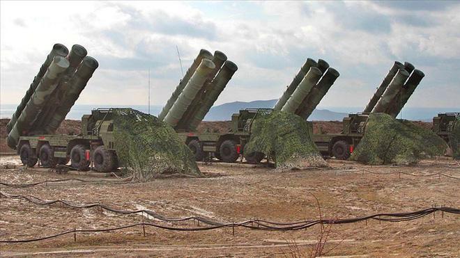 Mỹ thử nghiệm THAAD ở Israel  nhưng rút đi như một cơn gió: Gặp vấn đề nghiêm trọng? - ảnh 12