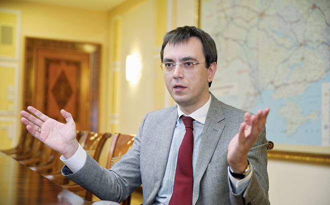 Bộ trưởng Ukraine đòi phóng xe tăng đến Moskva, Nga phản bác: Đồng chí đi xe tăng thì chỉ đến được Mỹ thôi!