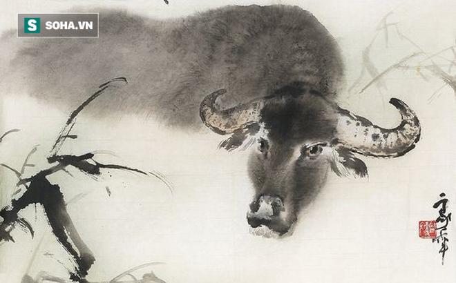 3 con giáp có sức khỏe phi thường, song chủ quan nên về sau dễ sinh bệnh tật
