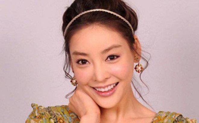 Hé lộ thêm bí mật vụ án Jang Ja Yeon tự tử: Xuất hiện nhân vật quyền lực, liên tục liên lạc cưỡng ép