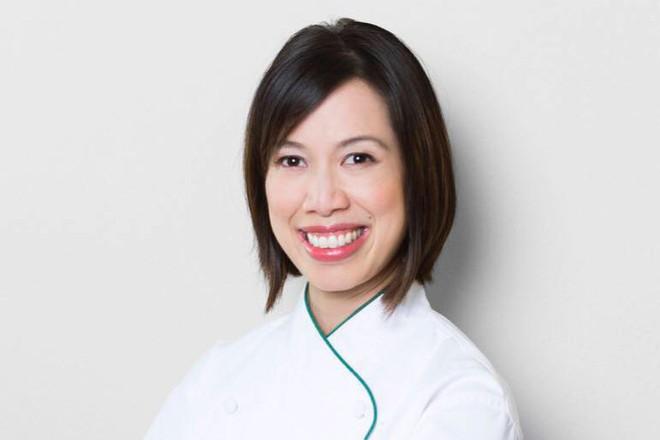 Vua đầu bếp Mỹ gốc Việt Christine Hà mở nhà hàng đầu tiên: 7 năm vinh quang, đối mặt sóng gió và thực hiện ước mơ từ nồi cá trê kho - ảnh 4