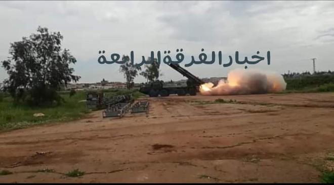 Idlib không phải là chiến dịch quân sự thực sự, Nga-Syria đang chơi đòn dưới thắt lưng - ảnh 2